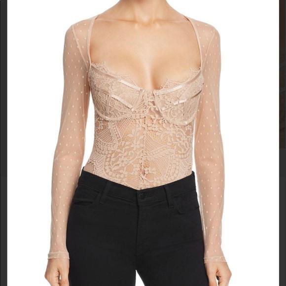 c398159b94 Bardot Intimates   Sleepwear